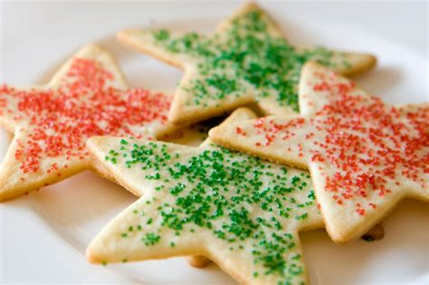 christmas cookies and recipes your new best holiday cookie recipe aarp