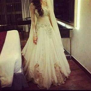 indian english wedding dress dresses pinterest With indian fusion wedding dress