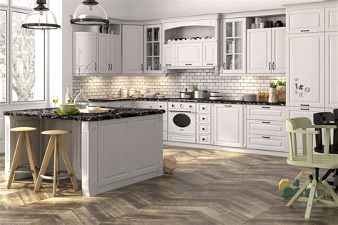 shaker style kitchen cabinet about us nextdaycabinets 5168