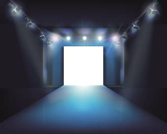 spotlight png  vector    vector