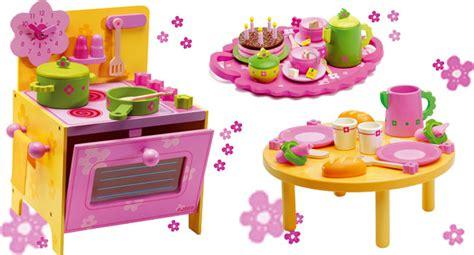 jeu de fille cuisine jeux de cuisi