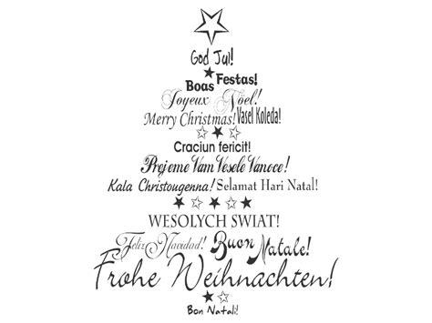 Bilder Advent Schwarz Weiß by Weihnachtsbaum Schwarz Wei 223 Kaagenbraassemvoetbal