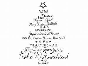 Weihnachtsmotive Schwarz Weiß : bilder weihnachten schwarz wei kostenlos depresszio ~ Buech-reservation.com Haus und Dekorationen
