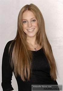 Lange Glatte Haare : frisur lange glatte haare ~ Frokenaadalensverden.com Haus und Dekorationen