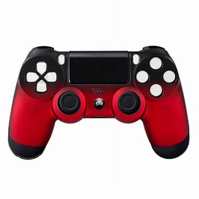 Ps4 Custom Cinch Controllers Controller Gaming Maker