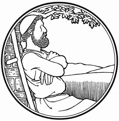51 Jesus Nathaniel Philip John 43 Epiphany