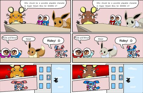 Boardroom Memes - boardroom meme pokemon images pokemon images