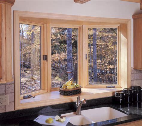 kolbe wood windows patio doors windowrama