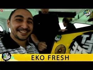 Eko Fresh Die Abrechnung : eko fresh bekommt halt die fresse gold jetzt bin ich dran spit ~ Themetempest.com Abrechnung