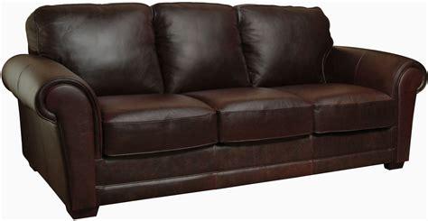 spagnesi italian leather sofa mark italian leather sofa from luke leather coleman
