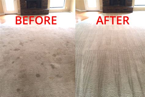 A List Of Tips And Tricks To Make Hiring A Carpet Cleaner More Fruitful How To Lay Carpet Underlay Get Drinking Chocolate Stain Out Of Lawton And Flooring Remove From Concrete Steps Average Cost Replace Hardwood Tiles On Floorboards Appraisal Ottawa