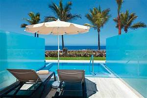 Hotel riu gran canaria all inclusive hotel gran canaria for Katzennetz balkon mit hotel canary garden club gran canaria