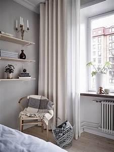 Vorhänge Wohnzimmer Grau : die besten 17 ideen zu vorh nge auf pinterest lampen teppichb den und wasserh hne ~ Sanjose-hotels-ca.com Haus und Dekorationen