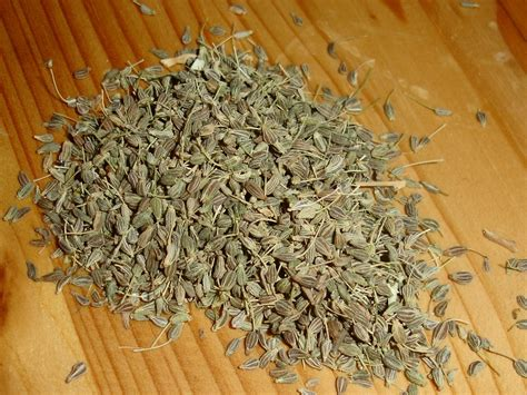 Effective Home Remedies To Cure Insomnia Khoobsurati