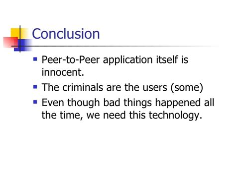 Peer To Peer File Sharing  Driverlayer Search Engine. Bed Bug Exterminator Houston. Art College Los Angeles Best Fraud Protection. Simple Powershell Script Trade Options Online. Home Security System Self Install. Credit Card Balance Transfer 0 Apr. Highest Enrollment Colleges I Phone Models. Installing Wireless Network Wave Program Va. How To Get Into Crime Scene Investigation