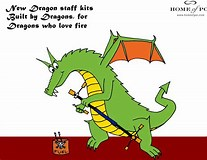 Image result for Funny Dragon jokes