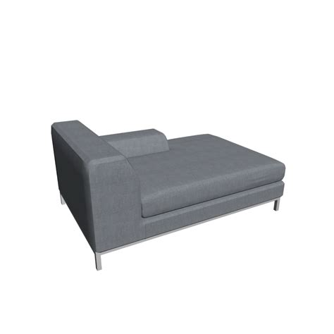 sofa outlet nrw cheap sofa set with sofa outlet nrw