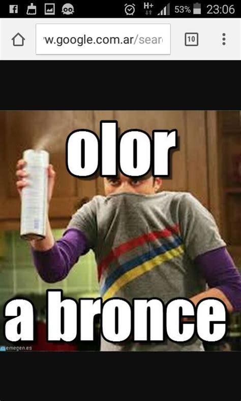 Memes De Lol - memes de lol o league of legends en espa 241 ol amino