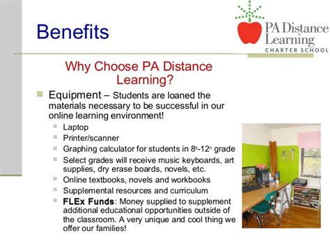 Pa Distance Learning 20142015. Free Credit Report Transunion Equifax Experian. Stony Brook Application Portland Oregon Solar. Leak Detection Atlanta Texas A&m Soil Testing. North Carolina Personal Loans. Best Credit Card For College Students With No Credit. Mastercard Auto Insurance Kenosha Urgent Care. Non Medical Home Care Franchises. Window Repair Cleveland Uverse Internet Deals