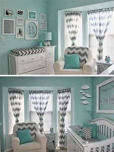 best 25 tiffany blue nursery ideas on pinterest tiffany With what kind of paint to use on kitchen cabinets for baby boy nursery wall art