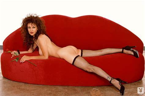 nita talbot nude sexy babes wallpaper