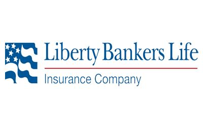 Management here is very competent and fair. Life Insurance Term Policy Tax Savings Investor