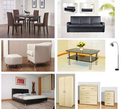 home furniture interior home furniture interiors furniture design in dubai