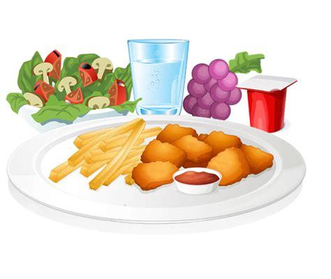 picto cuisine ville d 39 etes cantine scolaire