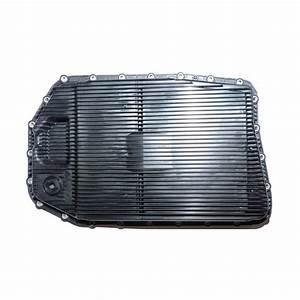 Boite Auto Bmw : kit vidange zf pour boite automatique bmw x1 e84 xdrive 23 d ~ Gottalentnigeria.com Avis de Voitures