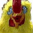 Featherman - YouTube