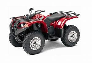 Speedymanual Com   Yamaha Grizzly Atv Service Manuals
