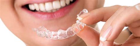 Mitä hammassuojat tekevät? | Oral-B