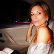 Meet Ashton Meem: Pictures Of Russell Wilson's Wife Before ...