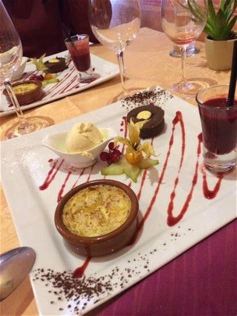 assiette gourmande dessert facile 28 images dessert picture of l assiette gourmande paluel