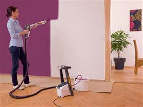 idee peinture chambre beige
