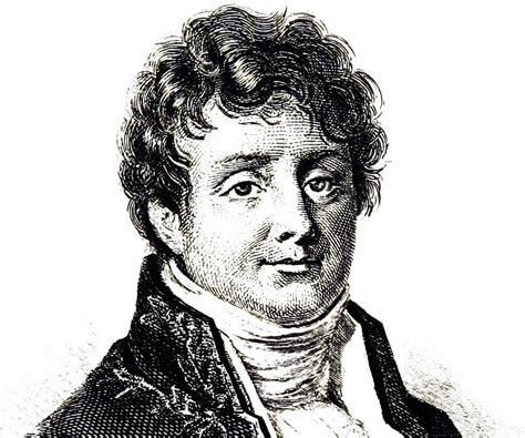 green house joseph fourier biography facts childhood family
