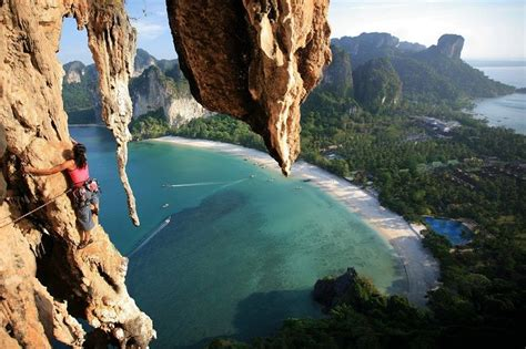 Krabi Islands Tours From Phuket Your Best Deal For