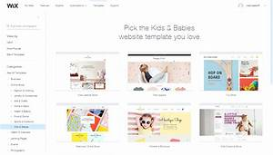 wix how to change template image collections template With how to change wix template