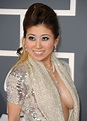 Adrienne Lau - HD Bollywood Photos