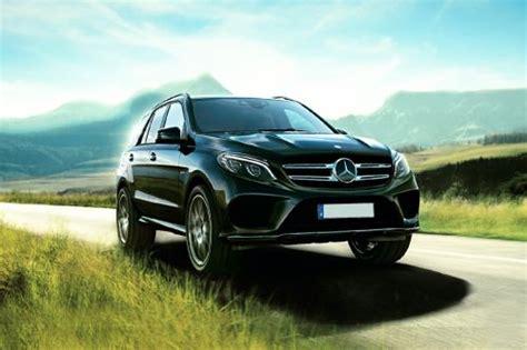 Gambar Mobil Gambar Mobilbmw X5 2019 by Mercedes Gle Class Harga Konfigurasi Review Promo
