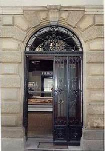 1000 images about blacksmith work schmiedearbeiten on With französischer balkon mit sonnenschirm 3 50x3 50
