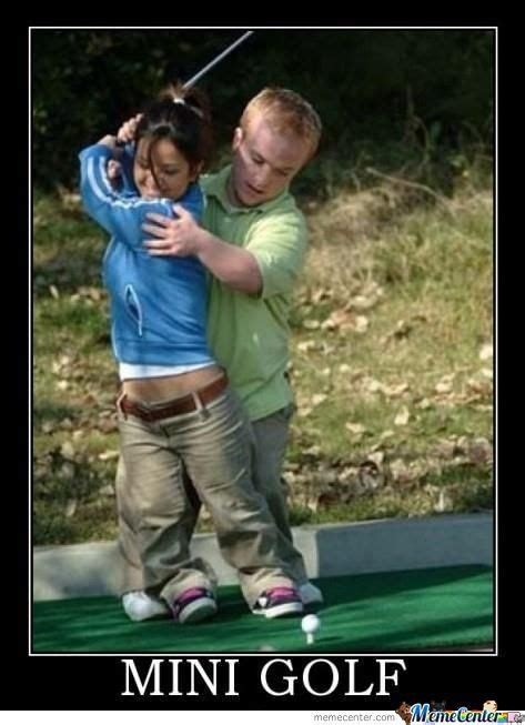 Golf Meme - mini golf memes best collection of funny mini golf pictures
