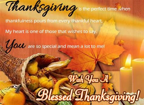 lot    happy thanksgiving ecards