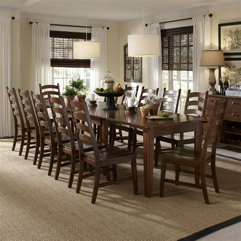 11 Dining Room Set by 11 Dining Room Set Homesfeed