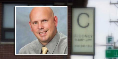 Louisville Attorney by Louisville Attorney Is Suspended After Complaints