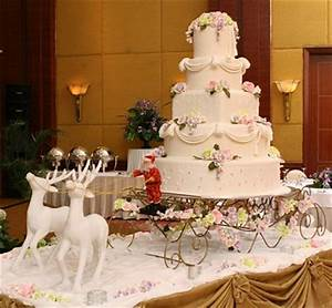 Christmas Wedding Cake Dot Women