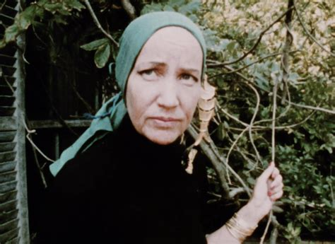 Grey Gardens Address by Grey Gardens Edie Talking About Cats In