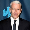 Anderson Cooper Remembers Brother Carter on Death Anniversary