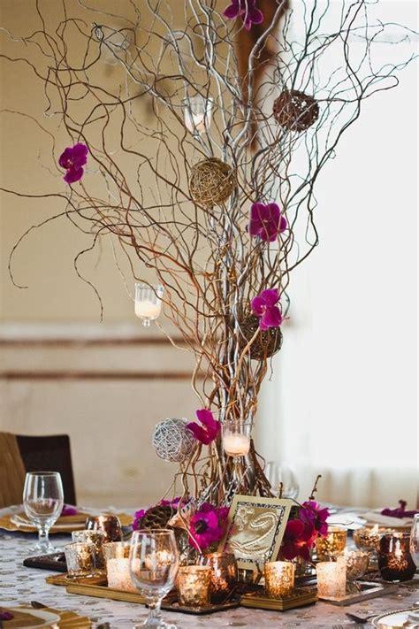 Category Wedding Planning Ideas Lovely Wedding Day