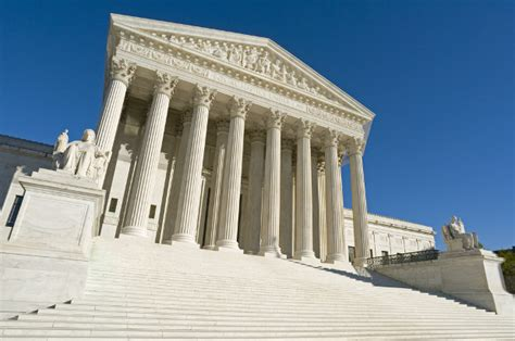 Monsanto Supreme Court by Us Supreme Court Rejects Monsanto Seed